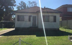 L25 Earle Street, Doonside NSW