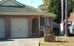 B/4 Hovea Close, Glenmore Park NSW
