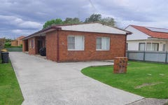 3/29 Spinks Rd, East Corrimal NSW