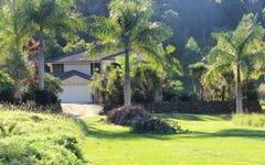 93 Beltana Drive, Bilambil NSW