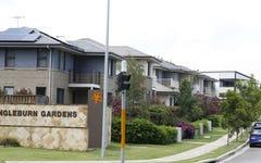 62 Ingleburn Gardens Drive, Bardia NSW