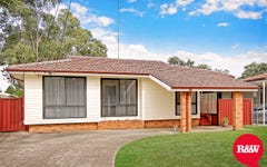 7 Baudin Place, Willmot NSW
