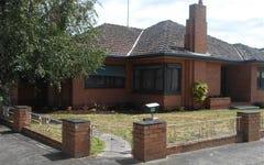11 Morres Street, Ballarat Central VIC