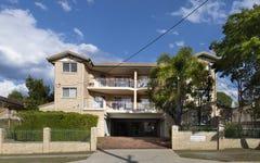 4/22 Swain Street, Holland Park West QLD