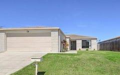 30 Coman Street South, Rothwell QLD