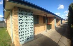 1/9 Margaret Street, Tamworth NSW