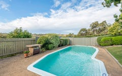 10/3 Cabarita Terrace, O'Malley ACT