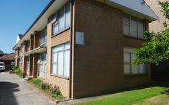 1/3 Knox Street, Belmore NSW