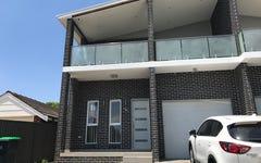 107 Auburn RD, Birrong NSW