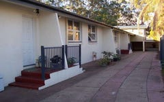 1/77 Pine Mountain Road, North Ipswich QLD