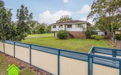 173 Chelsea Road, Ransome QLD