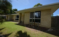 4 James Cagney Close, Parkwood QLD