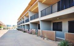 6/9 Kingsmill Street, Port Hedland WA