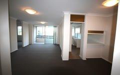 11/18-22 Victoria Street, Burwood NSW