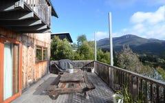 447 Huon Road, South Hobart TAS