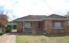 8 Manoora Avenue, Mount Austin NSW