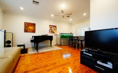 35 Catlett Avenue, North Rocks NSW