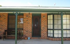 22 Notting Court, Banks ACT
