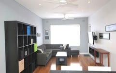 95 Alfred Street, Ramsgate Beach NSW