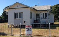 85 Dearness St, Garbutt QLD