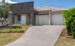 3 Narwee Link, Nowra NSW