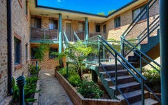 14/58 - 60 Fullagar Road, Wentworthville NSW
