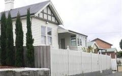 314 Wellington Street, South Launceston TAS