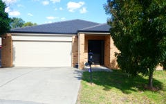 6 Head Ct, Seymour VIC