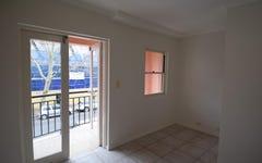 1/138 Victoria Street, Potts Point NSW