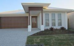 43 Danbulla Street, South Ripley QLD