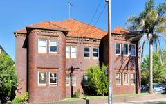 2/41 Albion Street, Waverley NSW