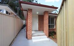 38a Eddy Street, Thornleigh NSW
