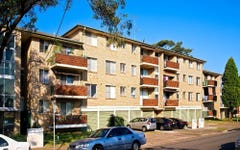 16/9 Nilson Avenue, Hillsdale NSW