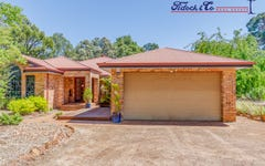 116 Waterwheel Rd, Bedfordale WA