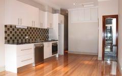 6 Prosper Street, Rozelle NSW