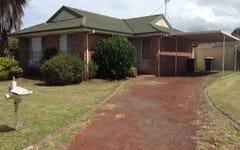 45 Wattle Road, Flinders NSW