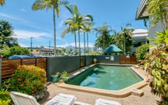 30/161-163 Grafton Street, Cairns QLD