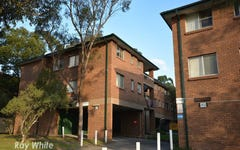 14/454 Guildford Road, Guildford NSW