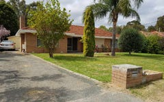 26 Weston Street, Maddington WA