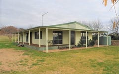 26 Sunset Lane, Kapooka NSW