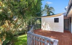 46 Melaleuca Crescent, Tascott NSW