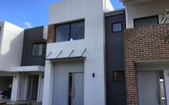 19 Ironwood Crescent, Blacktown NSW
