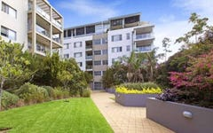 42B/31 Pacific Parade, Dee Why NSW