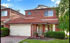 2 Heathcote Drive, Forest Hill VIC