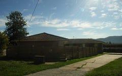 1/4 Woodstock Street, Tamworth NSW