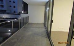 111/1 Lucinda Ave, Kellyville NSW