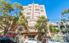66/347 Liverpool Street, Darlinghurst NSW