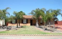 78 Scottsglade Road, Christie Downs SA