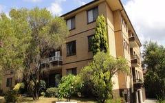 21-25 Elizabeth Street, Allawah NSW