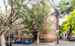 39 Francis St, Darlinghurst NSW